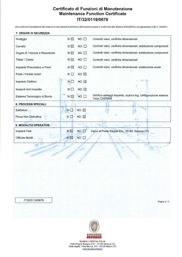 IT_32_0119_0676_Page_2