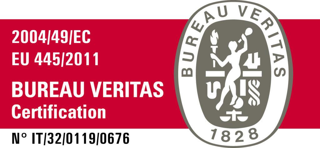 Logo_BV_445_HQ